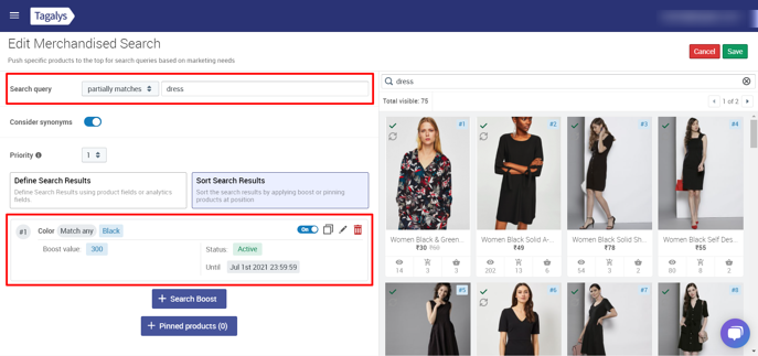 Edit-Merchandised-Search-Tagalys - 2