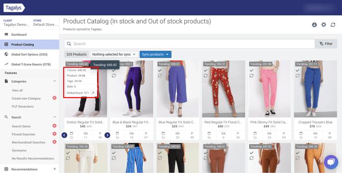 Product Catalog  (3)