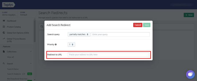 Search-Redirects-Tagalys-2